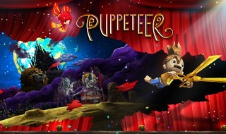 Publicada la release de Puppeteer para PS3