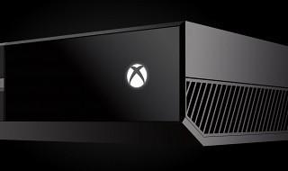 Xbox One ya tiene fecha de lanzamiento: 22 de noviembre