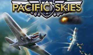 Anunciado Sid Meier's Ace Patrol: Pacific Skies