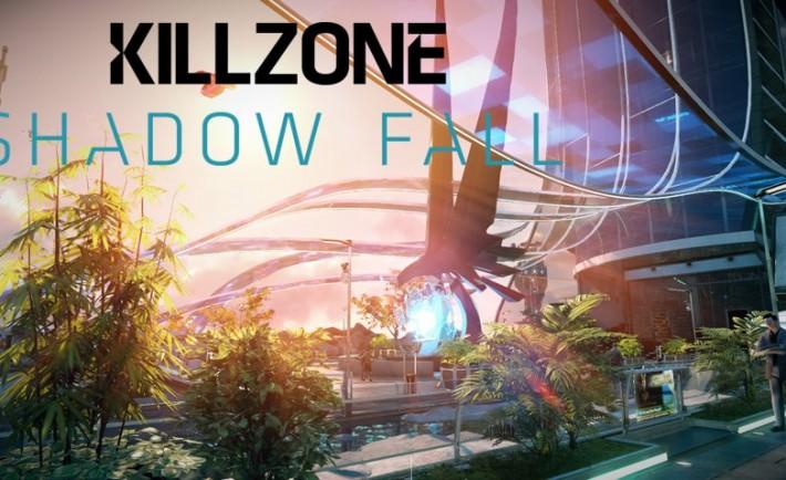 1382600502-killzone-shafow-fall-1