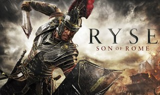 Anuncio para TV de Ryse: Son of Rome