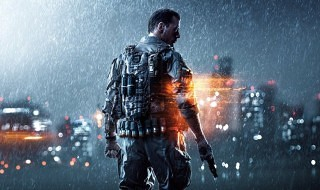 Las notas de Battlefield 4 en las reviews de la prensa especializada