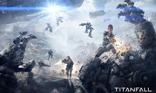 No hay exclusividad temporal con Titanfall, será solo para Xbox One, PC y Xbox 360