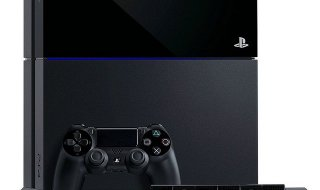 Disponible el firmware 1.52 para PS4