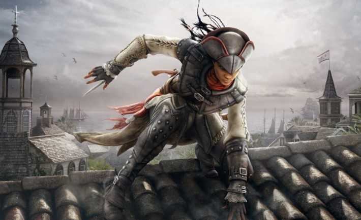 Assassins-Creed-3-Liberation