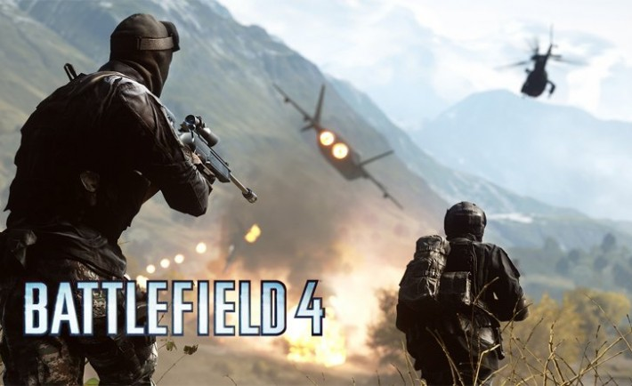 BF4_Thumbnail_Youtube_MP-Launch-Trailer