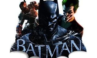 Electrocutioner, nuevo villano de Batman: Arkham Origins