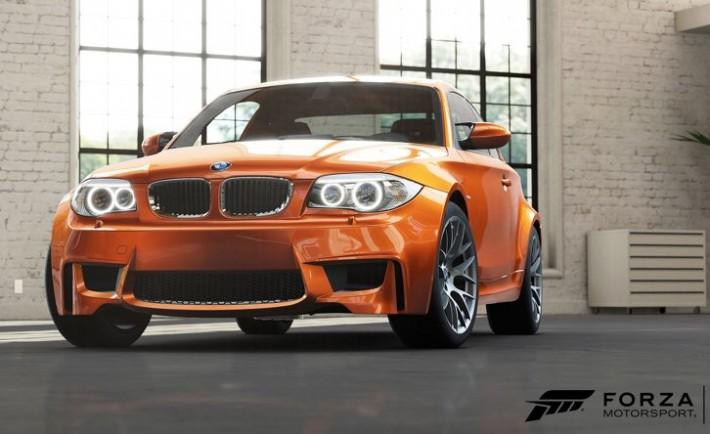 Forza5_CarReveal_BMW_1SeriesMCoupe_WM