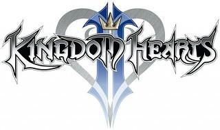 Kingdom Hearts HD 2.5 ReMIX llegará a PS3 en 2014