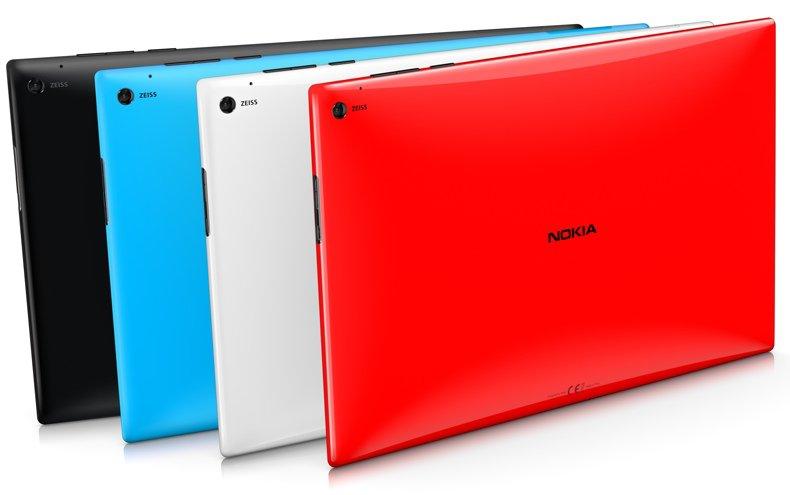 Lumia 25020-3