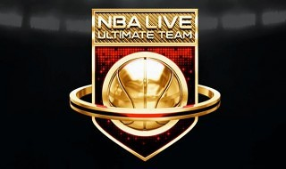NBA Live 14 tendrá modo Ultimate Team