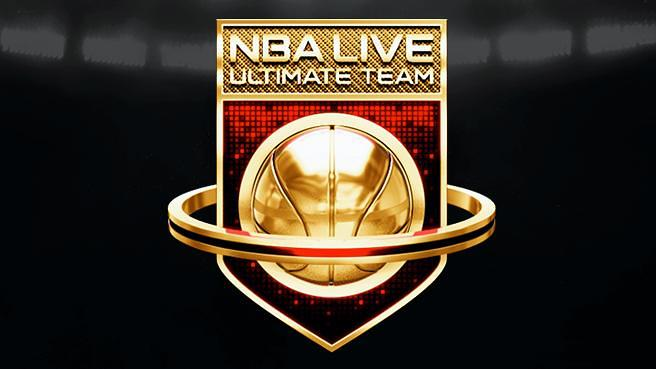 NBALive_UltimateTeam_2_656x369