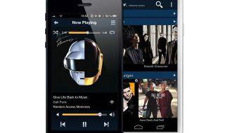 Vodafone ofrecerá más barato el servicio de música en streaming de Napster