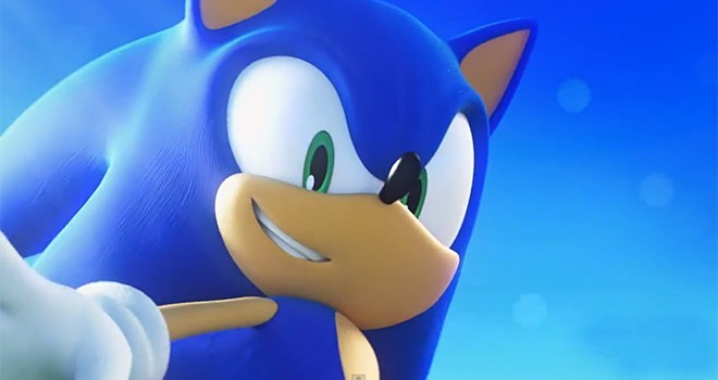 Sonic-Lost-World1-660x350