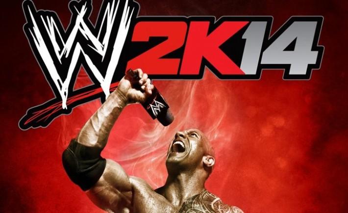 WWE2K14_1280