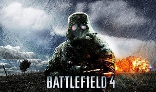 Trailer para TV de Battlefield 4