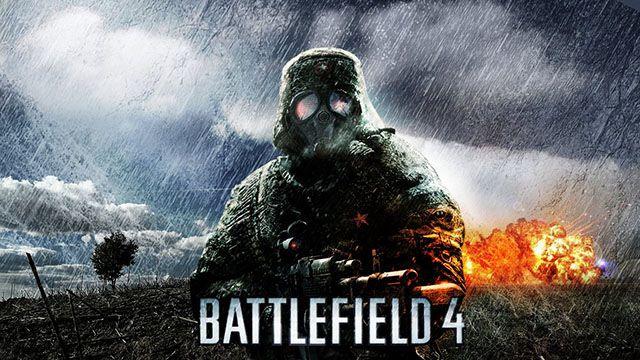 battlefield_4____wallpaper_by_juukaos-d61ojyr
