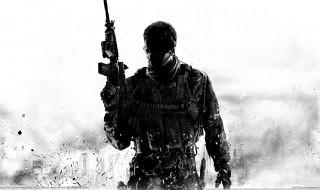 PX Dobles en Modern Warfare 3 y Black Ops II del 25 de octubre al 1 de noviembre