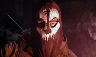 Filtrada la versión para Xbox 360 de Call of Duty: Ghosts