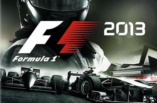 f1-2013_PC_cover