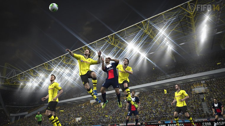 fifa14-trailer-article-01