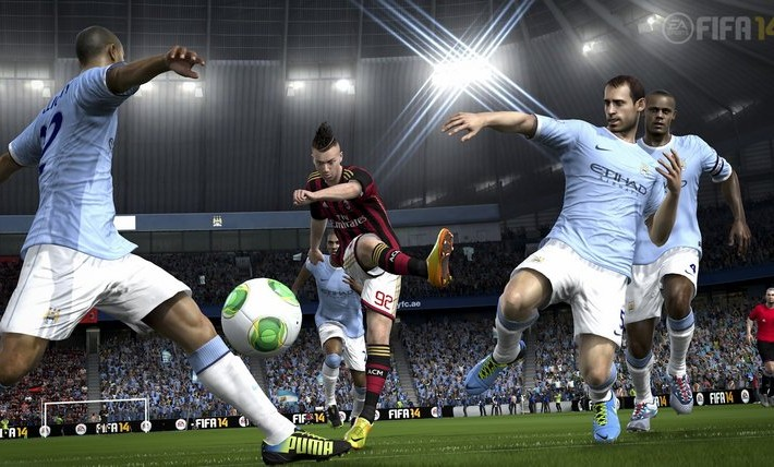 fifa14-trailer-article-02