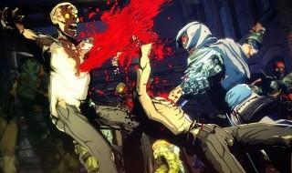 Yaiba: Ninja Gaiden Z ya tiene fecha de lanzamiento y nuevo trailer