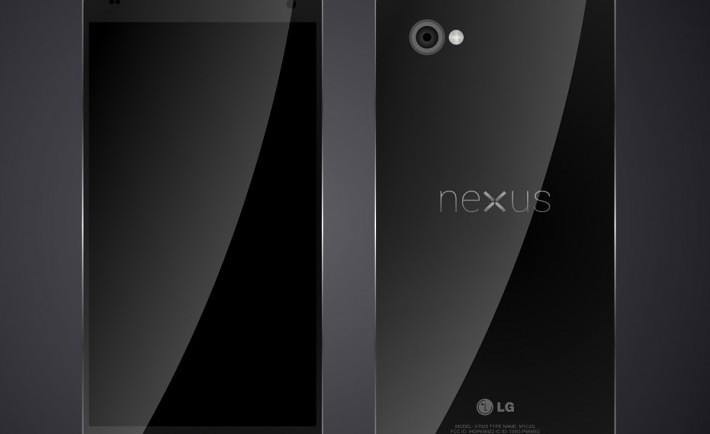 nuevo-nexus-5-lg