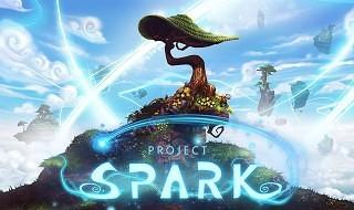 Project Spark no requerirá una cuenta Gold de Xbox Live