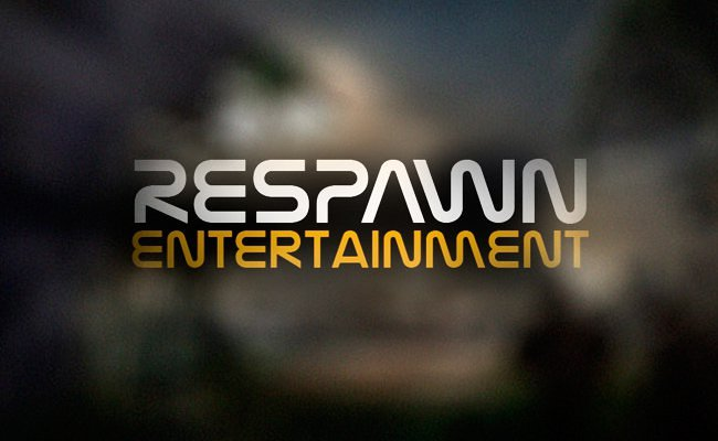 respawn-entertainment-nuevo-juego-teamplayers