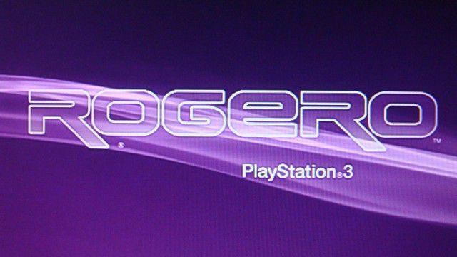 rogero-640x360