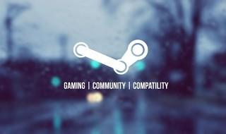 Steam ya tiene 65 millones de cuentas activas