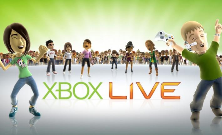 xbox-live (1)