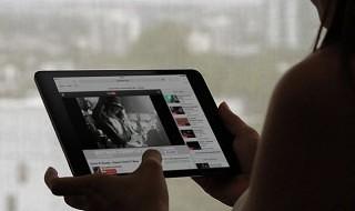 Youtube para iOS se actualiza permitiendo elegir la calidad del vídeo bajo Wi-Fi