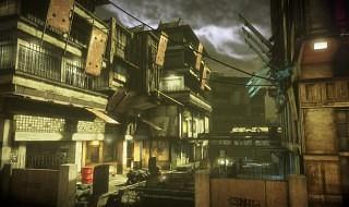 Las próximas actualizaciones de Killzone Mercenary