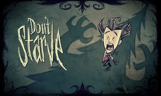Don't Starve y The Binding of Isaac: Rebirth gratis para Playstation Plus cuando se lancen en PS4