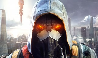 Parche 1.05 para Killzone: Shadow Fall
