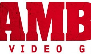 Gameplay trailer de Rambo: The Video Game