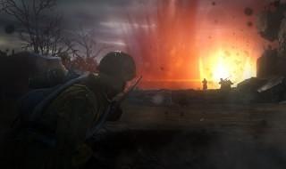 Victoria en Stalingrado, DLC para Company of Heroes 2