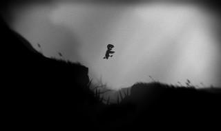Limbo, Gunpoint, Might & Magic Heroes VI y Red Alert 3, nuevas ofertas flash en Steam