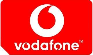 Las nuevas tarifas de Vodafone Integral