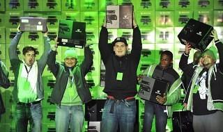 Xbox One vende más de un millón de consolas en su primer día