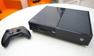 Primeras Xbox One defectuosas