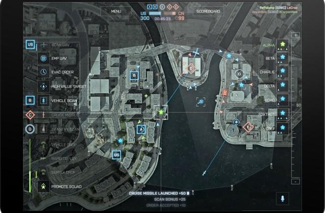battlefield_4_commander_mode_app_ps4_xbox_one_pc