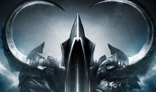Anuncio para TV de Diablo III: Reaper of Souls