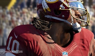 We got next, nuevo trailer de NFL Madden 25 para Xbox One