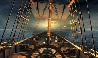Assassin's Creed Pirates llegará el 5 de diciembre a iOS y Android
