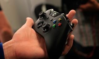 Algunas Xbox One empiezan a circular antes de tiempo