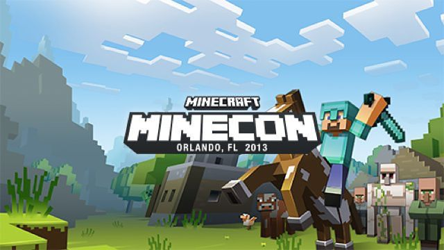 minecon_channel_art
