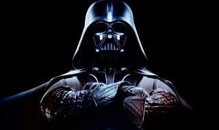 Star Wars: Episodio VII se estrenará el 18 de diciembre de 2015